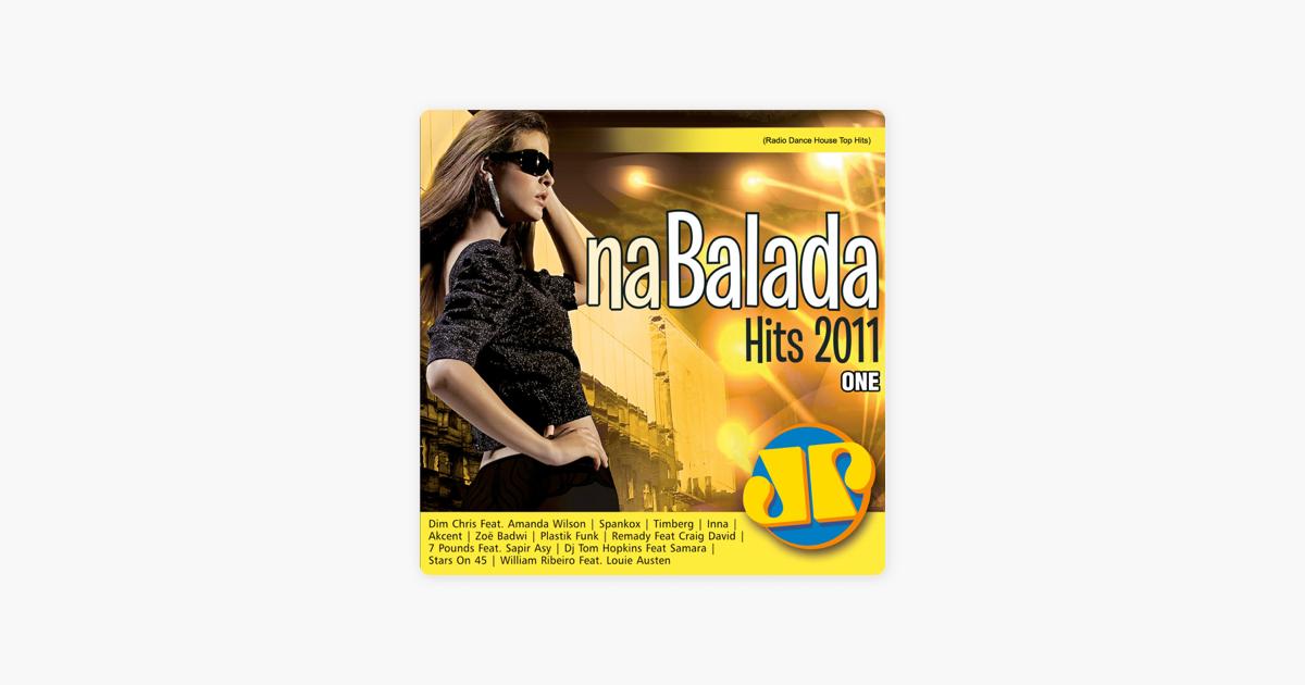 PAN PEDIDAS CD GRÁTIS MAIS DOWNLOAD AS 2012 JOVEM