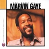 Anthology: The Best of Marvin Gaye ジャケット写真