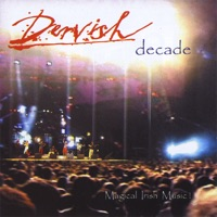 Decade by Dervish on Apple Music