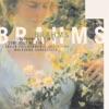 Brahms Symphonies Nos 2 3