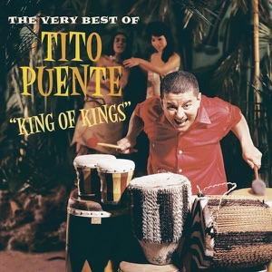 Tito Puente and His Orchestra - Son de la Loma