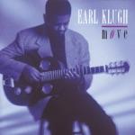 Earl Klugh - Tiptoein'