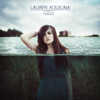 Fools - EP - Lauren Aquilina