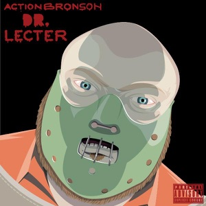Dr. Lecter Mp3 Download
