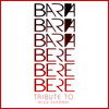 Bará Bará Bará Beré Beré Beré (Tribute to Alex Ferrari) - Escola Batukada Happy Brazil Carnival