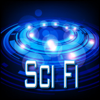 Sci Fi: Sound Effects - Sound Effects Library