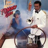 Tom Browne - Break Out