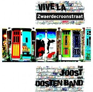 Vive La Zwaerdecroonstraat