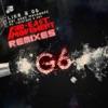 Like a G6 Remixes feat The Cataracs Dev