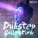 Smosh - Dubstep Collection mp3
