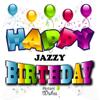 Happy Birthday Johann - Birthday Song Crew