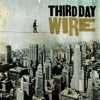 Wire, Third Day