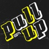 Pull Up (feat. Slarta John) - Single, Groove Armada