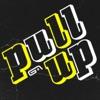 Pull Up feat Slarta John Single