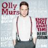 Olly Murs - Dear Darlin' Grafik