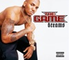 Dreams - Single, The Game
