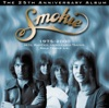 The 25th Anniversary Album, Smokie