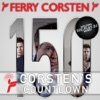 Icon Corsten's Countdown 150 (Ferry Corsten Presents)