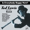 I'm Crazy 'Bout My Baby - Ted Lewis