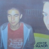 Joyce Manor - Midnight Service At the Mutter Museum