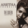The Queen - Greatest Hits - Aretha Franklin