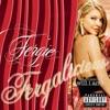 Fergalicious - EP, Fergie
