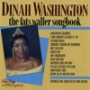 Black And Blue - Dinah Washington