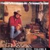 Strong Stuff Original Classic Hits Vol 9