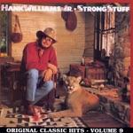 Hank Williams, Jr. - Twodot Montana