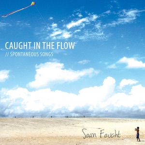 Sean Feucht - Face of You Lord