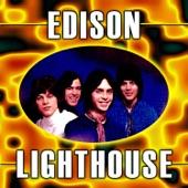 Edison Lighthouse - Love Grows