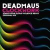 Clockwork - Single, deadmau5