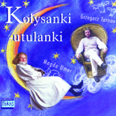 Kolysanki-Utulanki