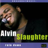 Holy Spirit Rain Down (Live) - Alvin Slaughter & Integrity's Hosanna! Music