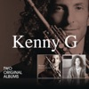 At Last... The Duets Album / Breathless, Kenny G