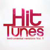 Loyal Instrumental Karaoke [Originally Performed By Chris Brown, Lil Wayne & Too Short] Hit Tunes - Hit Tunes
