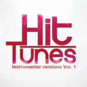 Loyal (Instrumental Karaoke) [Originally Performed by Chris Brown, Lil Wayne & Too Short] - Hit Tunes