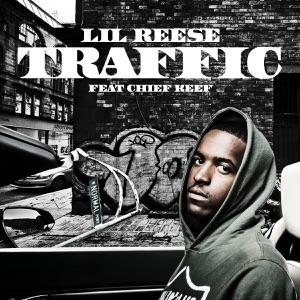 Traffic (feat. Chief Keef) - Single Mp3 Download