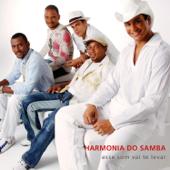 Samba-Merengue