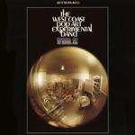 The West Coast Pop Art Experimental Band - Overture
