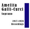 Home Sweet Home - amelita Galli-Curci & Homer Samuels