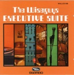 The Wiseguys - The Sound You Hear