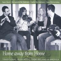 Home away from Home by NicGaviskey on Apple Music