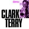 Pannonica  - Clark Terry