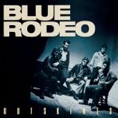 Blue Rodeo - Heart Like Mine