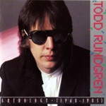 Todd Rundgren - Love of the Common Man
