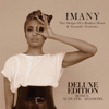 Imany - You Will Never Know artwork