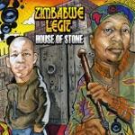 Zimbabwe Legit - More Damage
