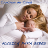 Música para Bebes: Música Suave, Canción de Cuna, Música para Dormir Bebes, Dulces Sueños para tu Bebes - Meditation Relaxation Club