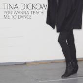 You Wanna Teach Me to Dance